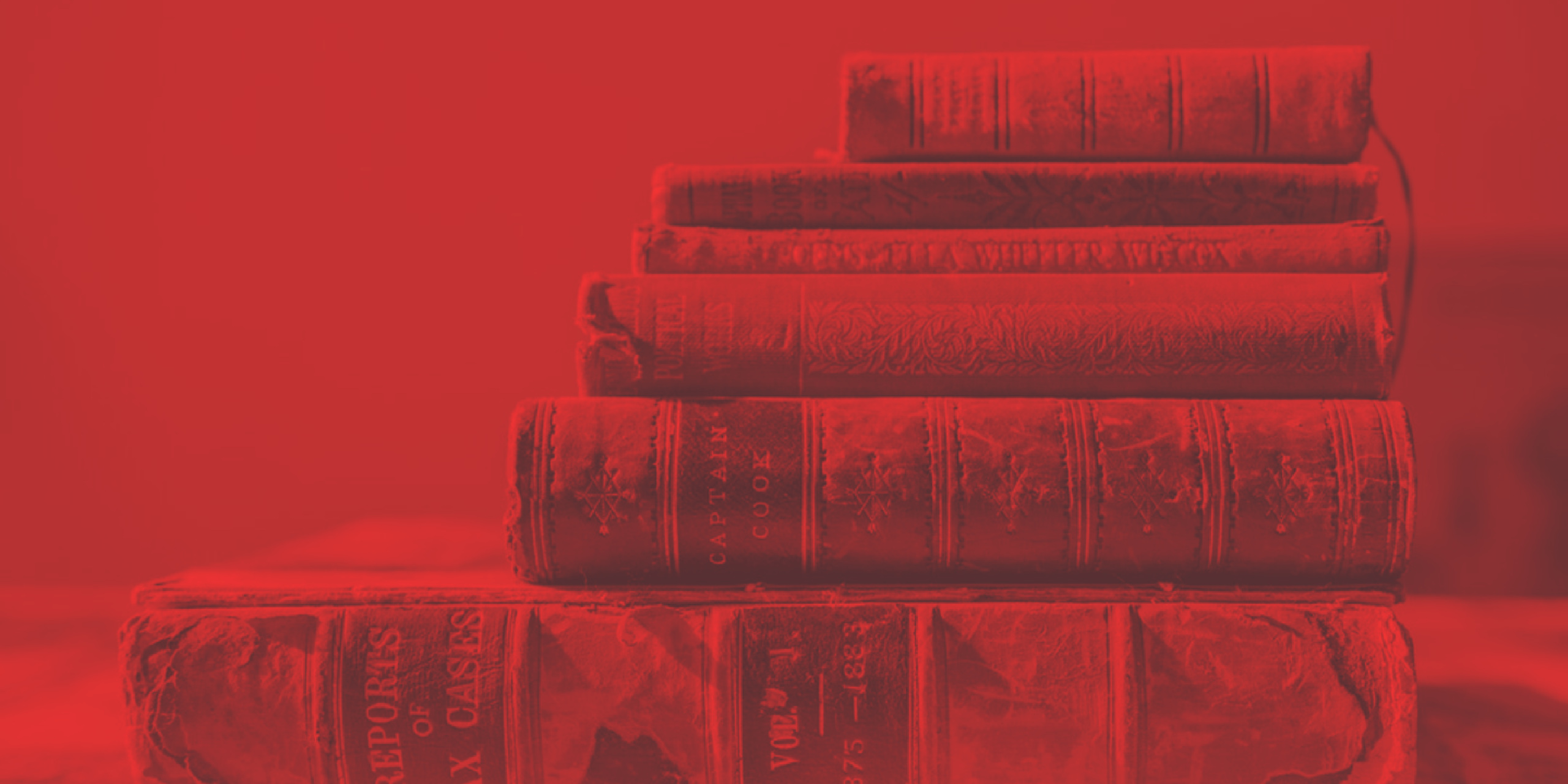 ReadIT! The 5 Books That Have Nothing and Everything To Do With Your Acting Career