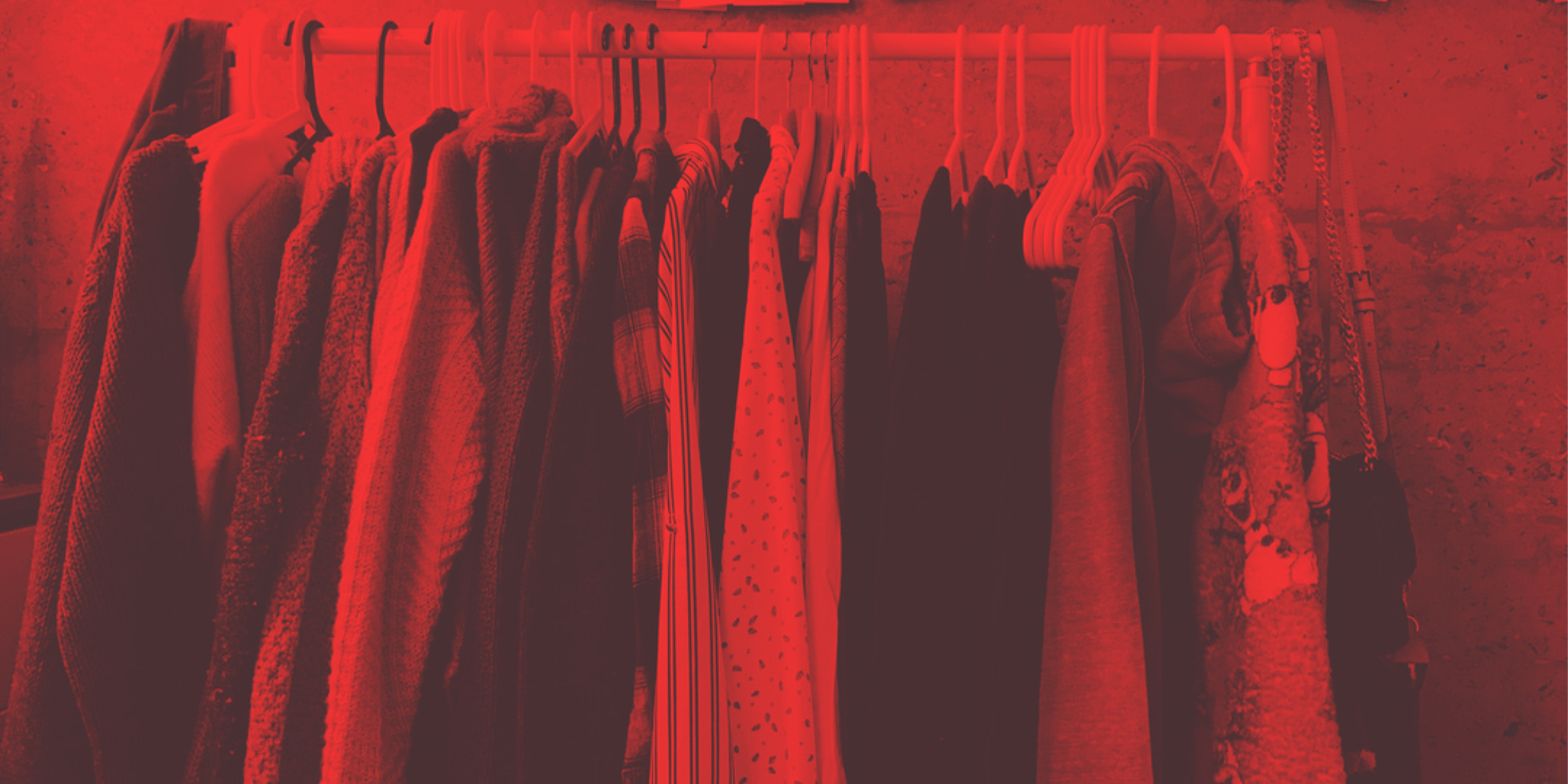 Are You a Closet Quitter?