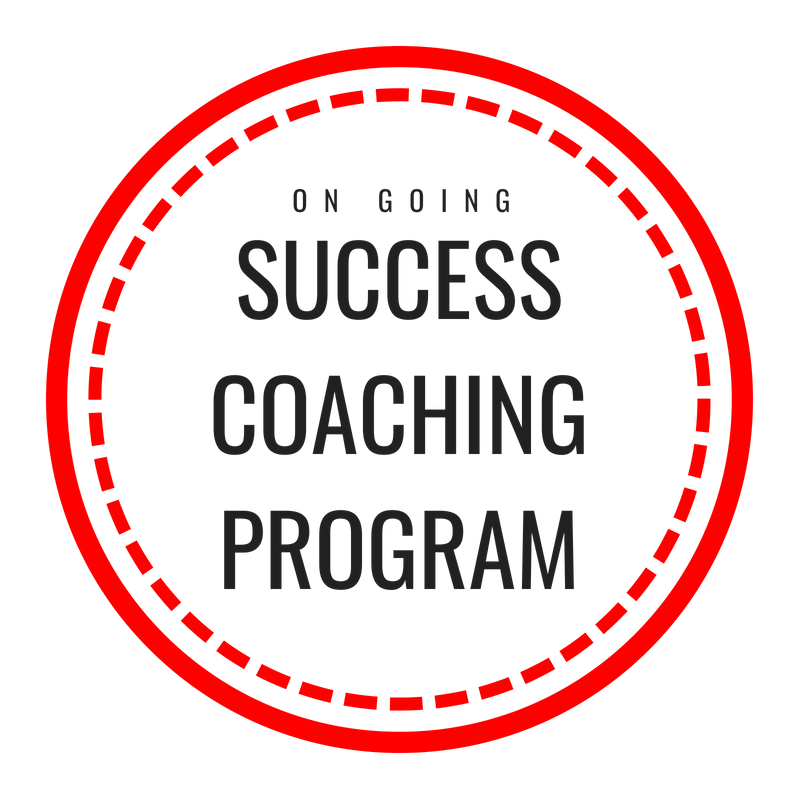 Leslie Becker's Unstoppably Creative Coaching